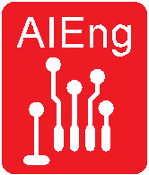 Asset Instruments Engineering Ltd.