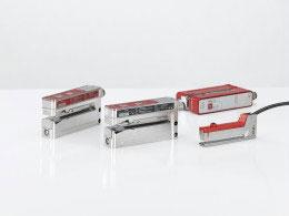 Due in uno: Leuze presenta la GSX, il primo sensore combinato a forcella al mondo