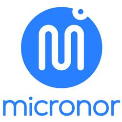 Micronor Inc.