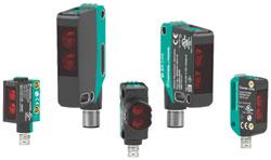 R200 e R201 - Nuovi design per il funzionamento su lunghe distanze