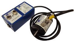 I sensori ottici di coppia rotante sono adatti per le misurazioni con coppia bassa e ampiezza di banda elevate