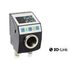 Indicatore di posizione AP10 IO-link: efficienza e sicurezza di processo già nell'interfaccia